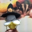 Spider หมวกแม่มด ฟักทอง thumbnail 7