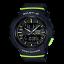 นาฬิกาข้อมือ CASIO BABY-G FOR RUNNING SERIES รุ่น BGA-240-1A2 thumbnail 1