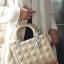 Bag Fashion Style Lady Medium size 25 cm thumbnail 2