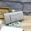 LYN Cherish Long Wallet 2017 thumbnail 15