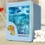 YEASPRING เครื่องอบฆ่าเชื้อด้วยรังสี UV Sterilizer [ส่งด่วนฟรี] thumbnail 7