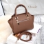 KEEP Infinite office bag classic size Brown thumbnail 2