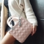 Bag Fashion Style Lady Medium size 25 cm thumbnail 3