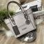 GUESS Mini Cross Body BAG 2017 Ivory Color thumbnail 1