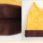 หมวกบีนนี่ หมวกเด็กสวมแบบแนบศีรษะ ลายสุนัข (มี 5 สี) thumbnail 24