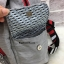 Kipling Factory Outlet HK 2017 thumbnail 7