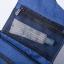 กระเป๋าใส่อุปกรณ์ห้องน้ำ ใส่อุปกรณ์อาบน้ำ แขวนได้ ขนาดกะทัดรัด แข็งแรง ทนทาน thumbnail 9