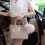 KEEP LALA BAG มี 7 สีค่ะ Best Value Bag สั่งซื้อ Line: maythaphak thumbnail 23