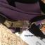 Kipling handbag K17195 Basic Plus Capsule thumbnail 2
