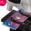 กล้องจุลทรรศน์ของเล่น ราคาถูกแต่ใช้งานได้จริง Refined MicroScope thumbnail 3