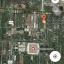 บ้านเดี่ยวไม้สัก 2ชั้น 400ตรว. เทศบาลท่าโขลง คลองหนึ่ง คลองหลวง ปทุมธานี thumbnail 26