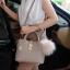 KEEP LALA BAG มี 7 สีค่ะ Best Value Bag สั่งซื้อ Line: maythaphak thumbnail 24