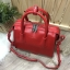 CHARLES & KEITH DOUBLE ZIP STRUCTURED BAG thumbnail 10