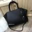 LYN Saffiano Hand Bag 2017 New Arrival thumbnail 5