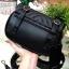 ZARA Mini Belt Bag thumbnail 7