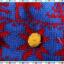หมวกไหมพรมสำหรับเด็ก หมวกกันหนาวเด็กเล็ก ลายน้องหมี (มี 5 สี) thumbnail 10