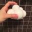 ของเล่นอาบน้ำ ก้อนเมฆ ทำฝนตก thumbnail 6