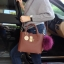 KEEP LALA BAG มี 7 สีค่ะ Best Value Bag สั่งซื้อ Line: maythaphak thumbnail 7