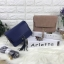 CHARLES & KEITH Tassel-Detail Bag 2017 *free ถุงผ้าแบรนด์* thumbnail 1