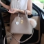 KEEP LALA BAG New Colour ค่า Best Value Bag สั่งซื้อ Line: maythaphak thumbnail 14