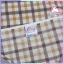ผ้าพันคอเด็กอ่อนสามเหลี่ยม อเนกประสงค์แสนน่ารัก โทนสีเด็กชาย แพ็ค 6 ชิ้น ส่งฟรี ลทบ. thumbnail 3