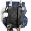 Burberry Nylon Unisex Backpack 2017 thumbnail 4