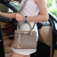 KEEP Gasia hand bag with frink key thumbnail 1