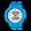นาฬิกาข้อมือ CASIO BABY-G FOR RUNNING SERIES รุ่น BGA-240L-2A2 thumbnail 1