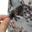 Ecosusi กระเป๋าสัมภาระคุณแม่ กระเป๋าใส่ผ้าอ้อม แขวนรถเข็นเด็กได้ หิ้ว หรือสะพายไหล่ได้ (Grey) thumbnail 12