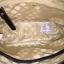 Kate Spade New York Cross Body Bag Outlet thumbnail 12