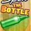 เกมส์หมุนขวด สปินขวด spin the bottle thumbnail 4