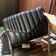 Zara Leather Crossbody Bag พร้อมผ้าพันกระเป๋าเลยค่ะ thumbnail 3