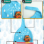 HT192••หมวกเด็ก•• / [สีฟ้า] นกฮูก thumbnail 7
