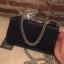 Zara Women Printed Crossbody Wallet Bag thumbnail 2