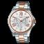 นาฬิกาข้อมือ CASIO SHEEN MULTI-HAND รุ่น SHE-3806SPG-7A thumbnail 1