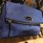 Kate Spade WKRU4216 Blake Avenue Miri Crossbody Bag #USA #Import thumbnail 2