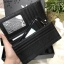 PLAYBOY LONG WALLET Limited Edition New With Box สีน้ำตาล thumbnail 12