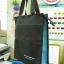 กระเป๋าสัมมนา รุ่นช็อปปิ้งแบ็ค (ข้างสี) thumbnail 2