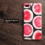 เคส Zenfone 4 Max Pro (ZC554KL) เคส TPU พิมพ์ลาย แบบที่ 7 thumbnail 1