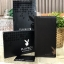 PLAYBOY LONG WALLET Limited Edition New With Box สีน้ำตาล thumbnail 2