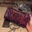 Zara Women Printed Crossbody Wallet Bag thumbnail 11