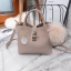 KEEP LALA BAG New Colour ค่า Best Value Bag สั่งซื้อ Line: maythaphak thumbnail 6