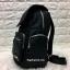 Calvin Klein Nylon Backpack 2017 thumbnail 2