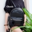 KEEP Leather classic backpack thumbnail 8