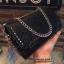 Zara Women Printed Crossbody Wallet Bag thumbnail 4