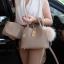 KEEP LALA BAG มี 7 สีค่ะ Best Value Bag สั่งซื้อ Line: maythaphak thumbnail 22