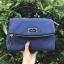 Kate Spade WKRU4216 Blake Avenue Miri Crossbody Bag #USA #Import thumbnail 12