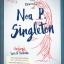 ค้นปมฆ่า โนอา พี ซิงเกิลตัน (The Execution of Noa P. Singleton) thumbnail 1