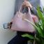 KEEP LALA BAG มี 7 สีค่ะ Best Value Bag สั่งซื้อ Line: maythaphak thumbnail 14