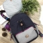 KIPLING ART NYLON BACKPACK 2017 thumbnail 8